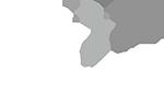 LASTINAJAS_Logo_150_B