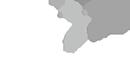LASTINAJAS_Logo_130_B